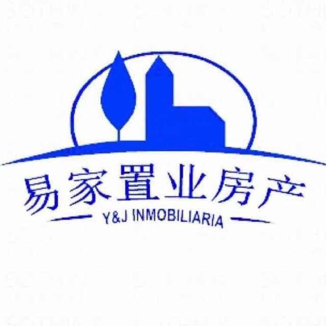 易家_logo
