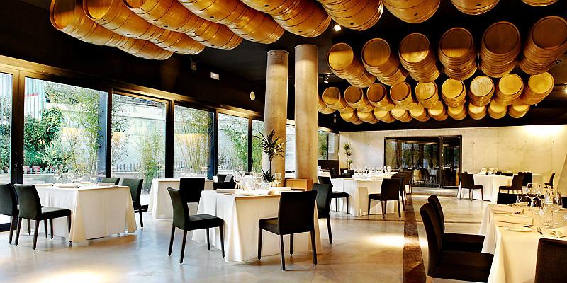 12_04_1616_44_26gastronomia_restaurante_espacio-image(1600x800-width(1600)-height(800)-crop)