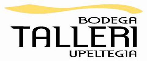 Bodega Talleri 酒庄