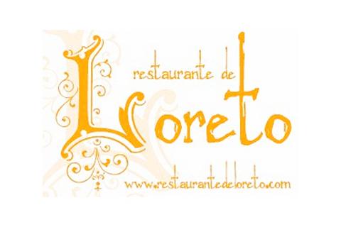 Restaurante de Loreto 酒庄