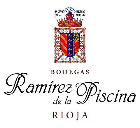 Bodegas Ramírez de la Piscina 酒庄