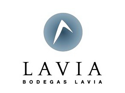 Bodegas Lavia 酒庄