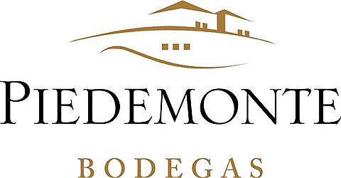 Bodegas Piedemonte 酒庄