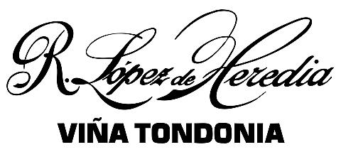 Bod.López Heredia-Viña Tondonia 酒庄