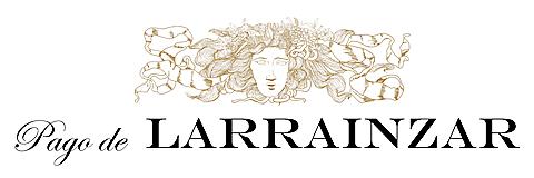 Pago de Larrainzar 酒庄