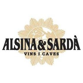 Alsina & Sardá