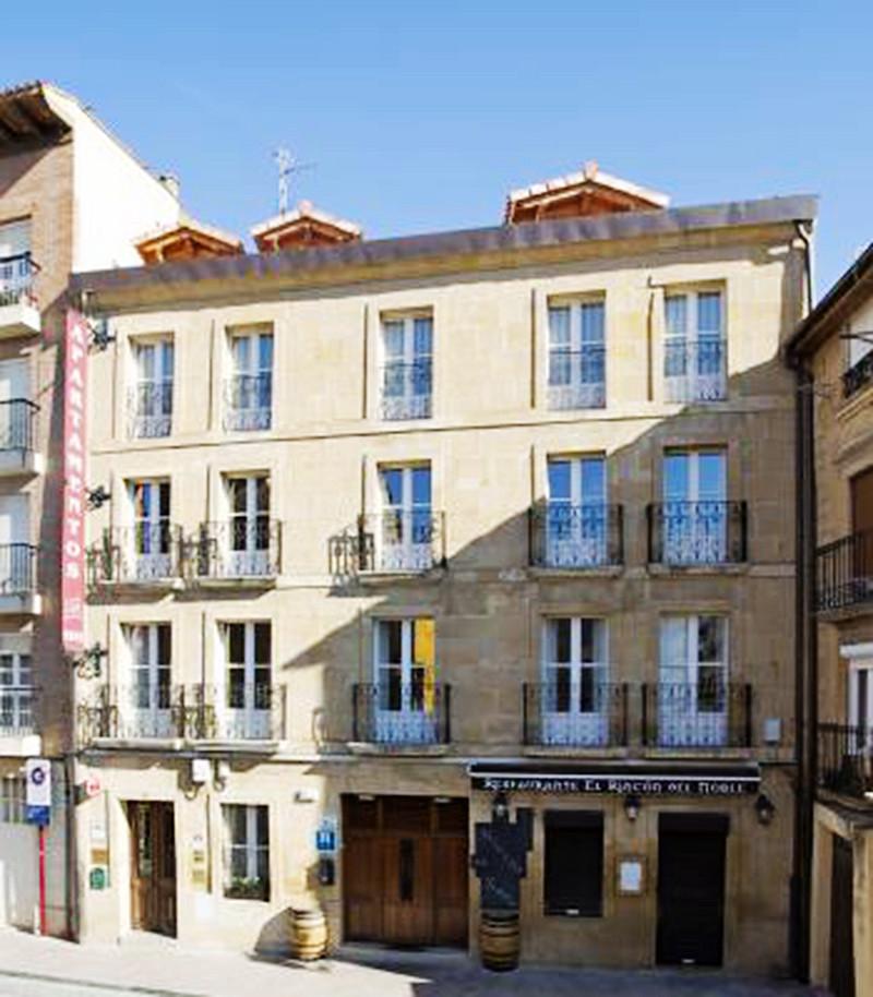 Apartamentos con encanto_booking (163)