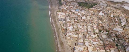 BALERMA海滩