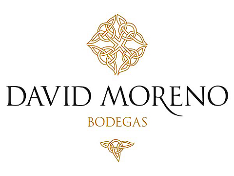 BODEGAS DAVID MORENO SL