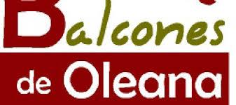Balcones de Oleana酒庄