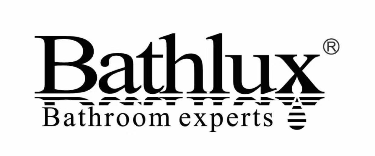 Bathlux_logo