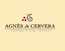 Bodega Agnès de Cervera