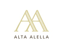 Bodega Alta Alella1