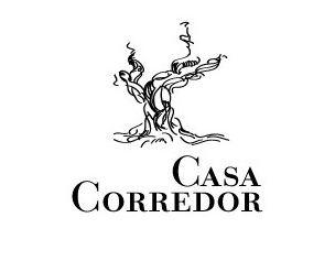 Bodega Casa Corredor 酒庄