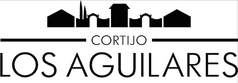 Bodega Cortijo Los Aguilares 酒庄