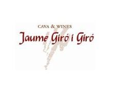 Bodega Jaume Giro i Giro