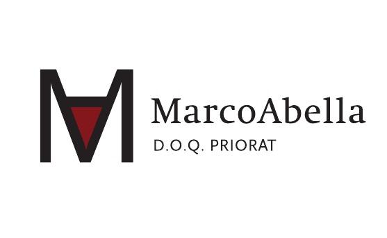 Bodega Marco Abella1