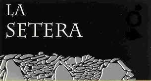Bodega Quesería La Setera