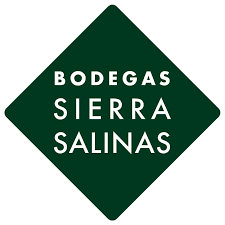 Bodega Sierra Salinas酒庄