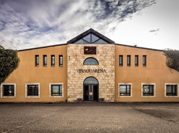 Bodega-Viña-Guareña-Vinos