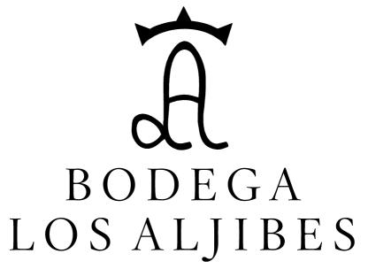 Bodega los Aljibes 酒庄