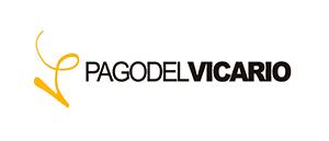 Bodega y Hotel Pago del Vicario 酒庄