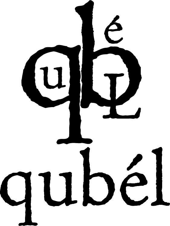 Bodega y viñedos Gosálbez Orti