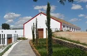 Bodegas Aranleón1