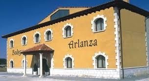 Bodegas Arlanza1