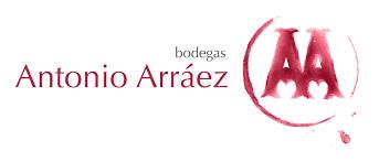 Bodegas Arráez酒庄