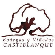 Bodegas Castiblanque