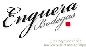 Bodegas Enguera酒庄