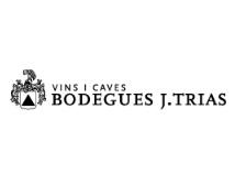 Bodegas J. Trias1