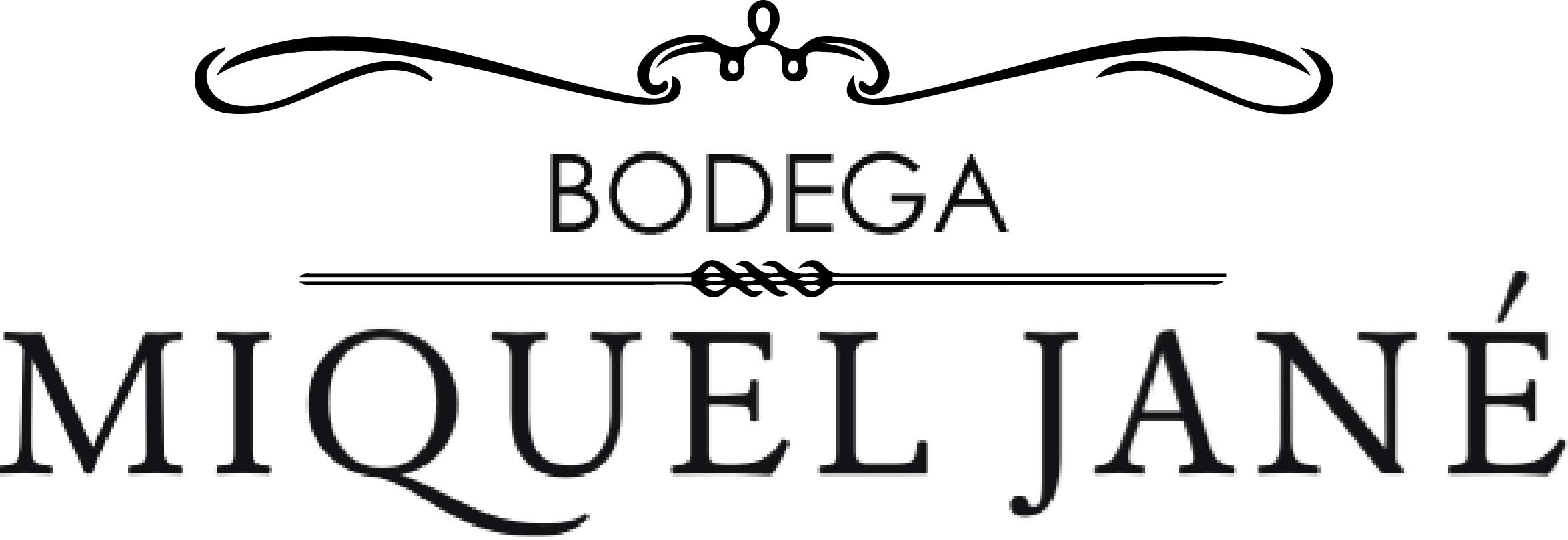Bodegas J.Miquel Jané