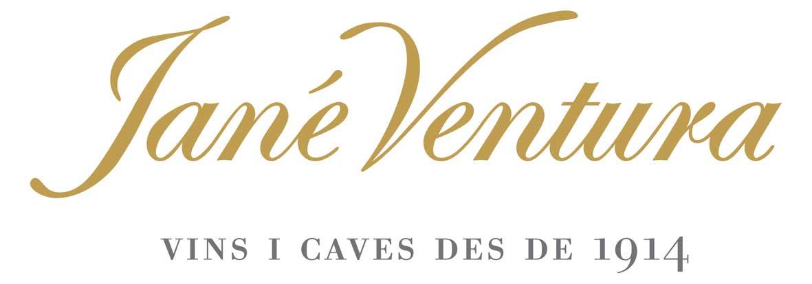 Bodegas Jané Ventura 酒庄