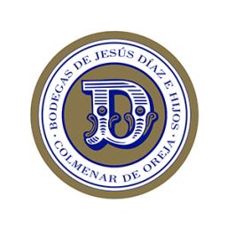 Bodegas Jesús Díaz e Hijos
