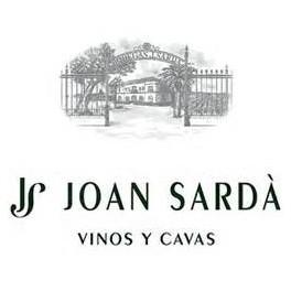 Bodegas Joan Sardà 酒庄