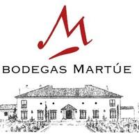 Bodegas Martúe 酒庄