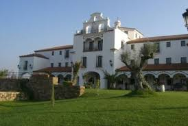Bodegas Medina El Convento2