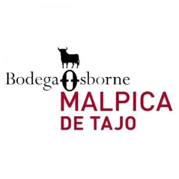 Bodegas Osborne Malpica de Tajo 酒庄
