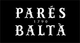 Bodegas Parés Baltà