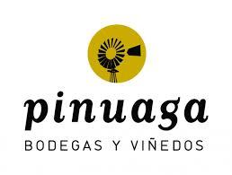 Bodegas Pinuaga