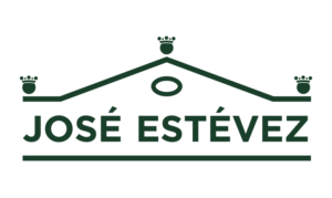 Bodegas-Real-Tesoro-Valdespino-catas-jerez-de-la-frontera