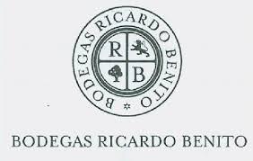 Bodegas Ricardo Benito