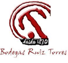 Bodegas Ruíz Torres