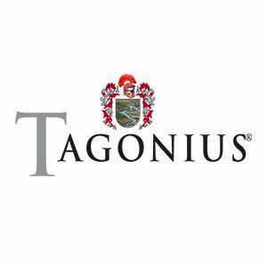Bodegas Tagonius