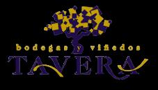 Bodegas Tavera 酒庄