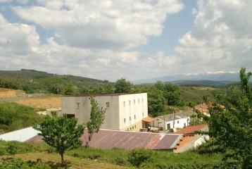 Bodegas Valdeáguila1