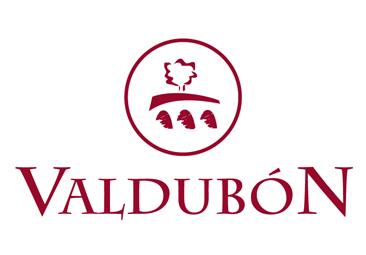 Bodegas Valdubón