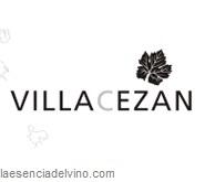 Bodegas Villacezán